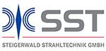 SST partner in welding technology
