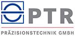 PTR partner in welding technology